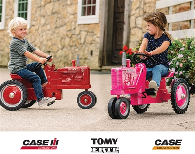 2020 Toys and Collectables Catalogue